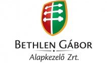Bethlen Gábor Fund