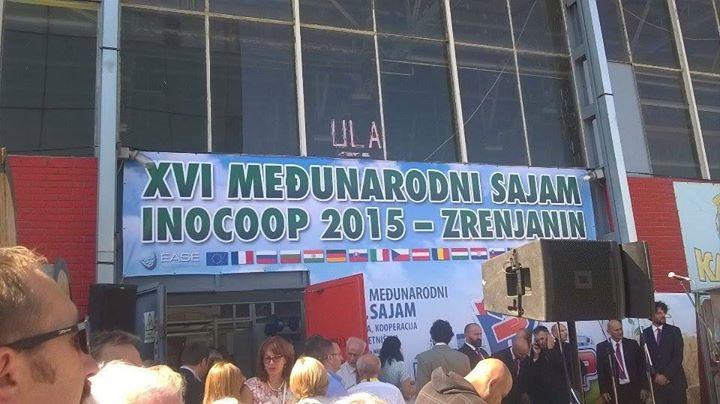 Inocoop 2015
