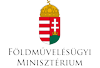Hungarian Ministry of Agriculture