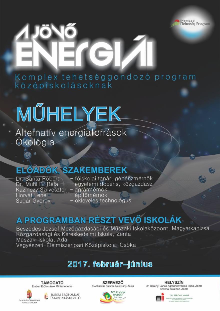 A-jovo-energiai