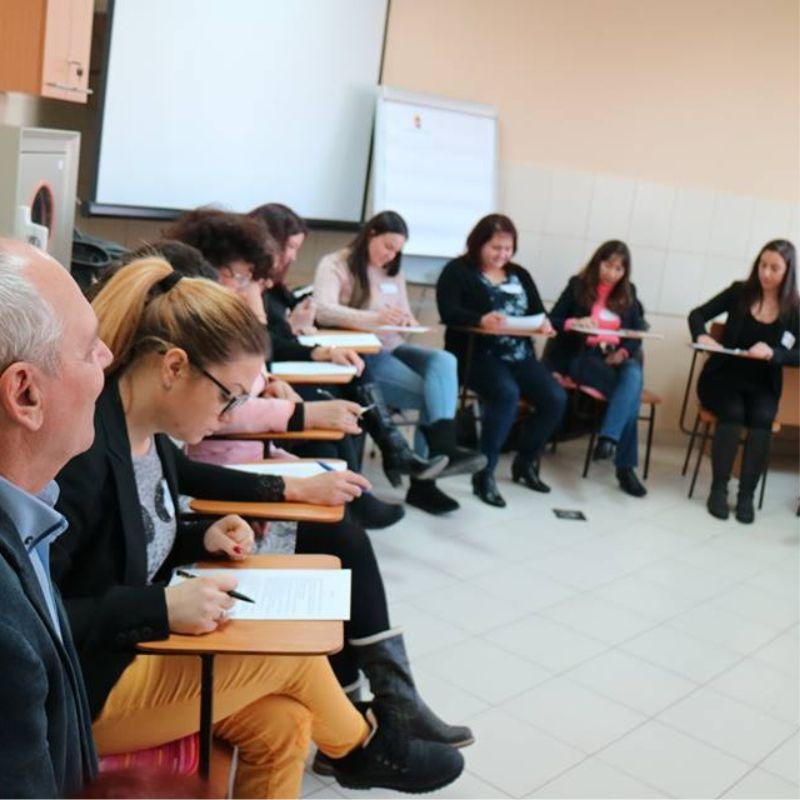 Kárpát-medencei falugazdászok képzési programjának délvidéki megvalósulása